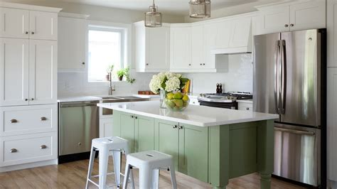 kitchen design tips   create  classic kitchen youtube