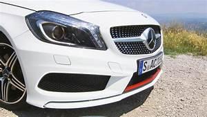 Mercedes A 250 : 2013 mercedes a 250 sport review details youtube ~ Maxctalentgroup.com Avis de Voitures