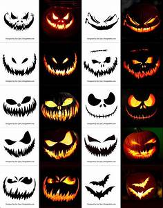 30  Free Halloween Vectors  Psd  Icons  U0026 Party Posters For 2014