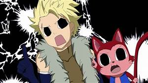 The gallery for --> Fairy Tail Rogue And Sting Yaoi