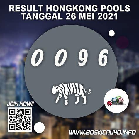 hongkong pools   draw  draw hk hari  tercepat hongkong pools    draw hk