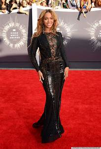 Beyonce's MTV Video Music Awards 2014 Outfit Is A Sight To ...