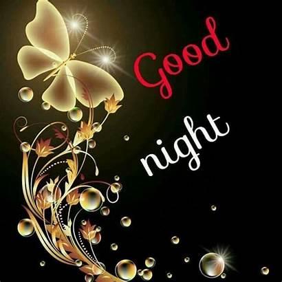 Night Quotes Sawant Avinash Goodnight Graphics Bedtime