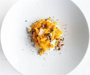 Pasta Mit Hokkaido Kürbis : pasta mit k rbis ragout rezept auf westwing ~ Buech-reservation.com Haus und Dekorationen