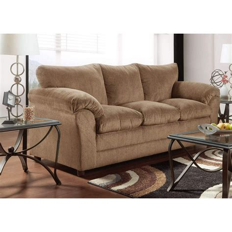 kelly loveseat furniture fair