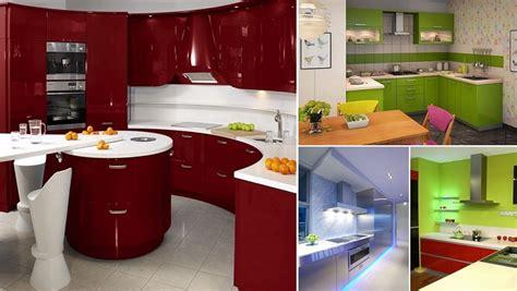 Virtuves dizains 118 - Laiki mainās!