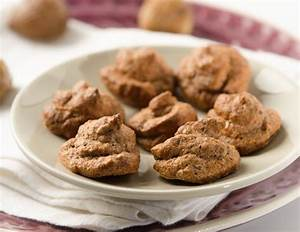 Kekse Mit Mandeln : maroni kekse rezept ~ Orissabook.com Haus und Dekorationen