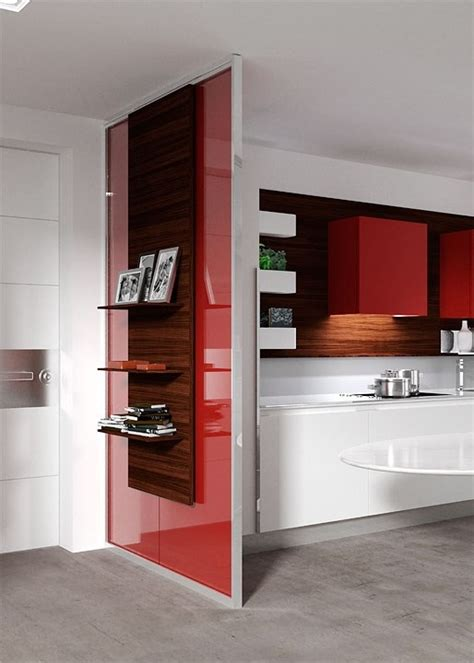 kitchen divider design 64 best images about wall partitions screens on 1559