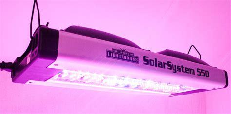 california light works california lightworks solar system 550 review