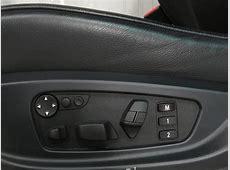 Retrofit Standard seat to comfort seat? Xoutpostcom