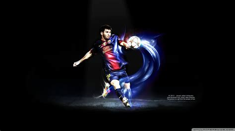 Messi Animated Wallpapers - messi wallpaper 2018 wallpaper directory