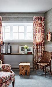 Best Interior Design by Sarah Richardson 6 – DECOREDO