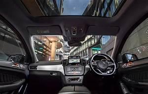 4x4 Mercedes Gle : mercedes benz gle 350d 4matic amg line coupe 2015 review ~ Melissatoandfro.com Idées de Décoration