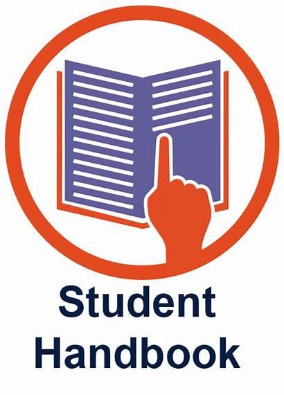 Student Links Students Current Handbook Etsu Useful
