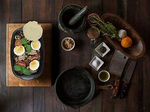 Creative Food Photography | Grey Dash Creative Advertising Agency