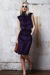 Trendy Work Dresses | WardrobeLooks.com