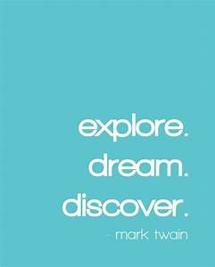 73 best Explore.Dream.Discover images on Pinterest ...