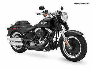 Harley Davidson Preise : kate beckinsale harley davidson india bike photos price ~ Jslefanu.com Haus und Dekorationen