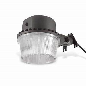 All Pro Led Dusk To Dawn Security Light Plug In Outdoor Security Lighting Outdoor Lighting