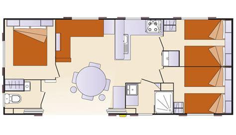 mobil home sun roller 3 chambres la consultation et le depot gratuits d 39 annonces de