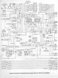 Need Wiring Diagram 84 Dodge D100