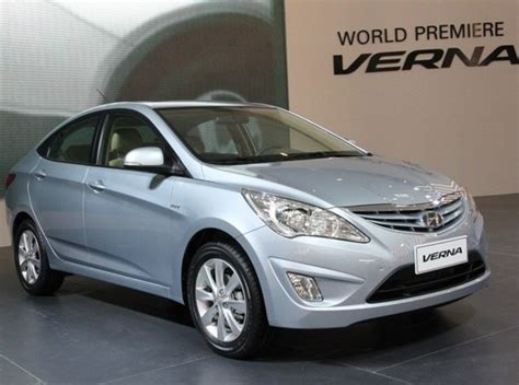 hyundai accent overview cargurus