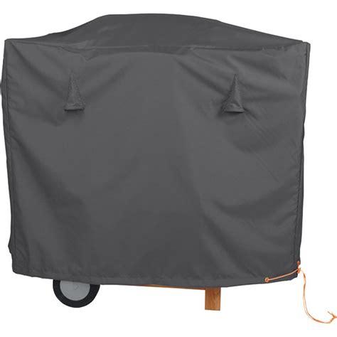 housse pour barbecue housse de protection pour barbecue naterial l 150 x l 70 x