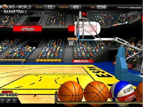 espn   world   game gamehouse