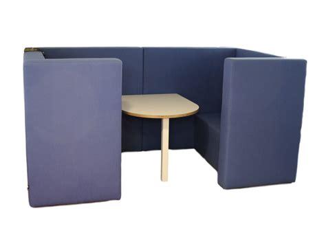 bureaux occasion mobilier bureau occasion mobilier de bureau occasion