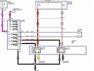 2016 Ford Transit Wiring Diagram Download
