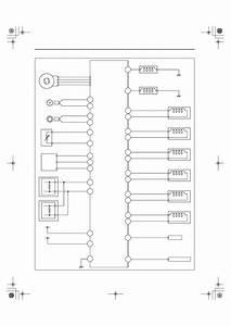 Mazda Cx 7  Manual