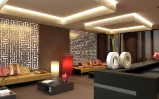 best home interior design images luxury interior design luxury designs interior luxury interior design
