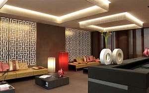 Luxury Chinese Interior Design : Chinese Luxury Designs