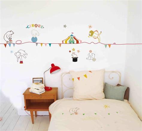 chambre sydney sauthon stickers muraux pour déco de chambre enfant en 49 photos