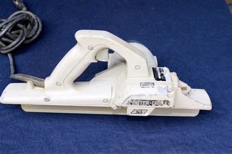 porter cable door planer porter cable planer 126 for classifieds