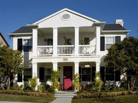 revival home revival style hgtv
