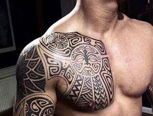 Tatouage Femme Maorie : les 25 meilleures id es de la cat gorie tatouage maorie femme sur pinterest tatouage tribal ~ Melissatoandfro.com Idées de Décoration