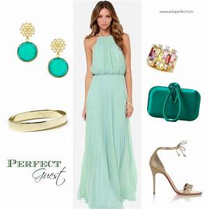 summer wedding guest mint maxi dresses mint maxi and With summer wedding guest maxi dresses