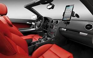 Meilleur Gps Auto : les meilleurs support voiture pour tablette ~ Medecine-chirurgie-esthetiques.com Avis de Voitures