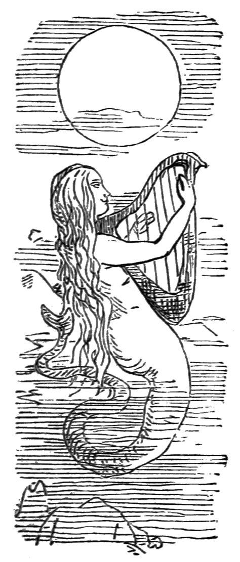 Wiki Vanity Fair by File Vanity Fair D467 Png Wikimedia Commons
