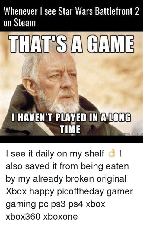 Battlefront Memes - funny star wars battlefront 2 memes of 2017 on sizzle