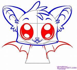 Cute Cartoon Eyes To Draw