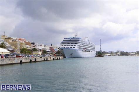Bermuda Cruise Ship Schedule 2018 | Fitbudha.com