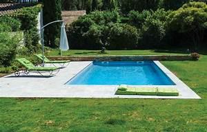 Produit Pour Piscine : quels produits d entretien pour votre piscine coque ~ Edinachiropracticcenter.com Idées de Décoration