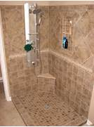 Floor Tiles Bathroom Tile Ideas Bathroom Tiles Photo Gallery Pictures Bathroom Tile Ideas For Small Bathrooms Concept Bathroom Tile Ideas Bathroom Design Tiled Shower Tile Design Mosaic Tile Tile Idea Bathroom Small Bathroom Ideas Tile Small Bathroom Ideas Tile With