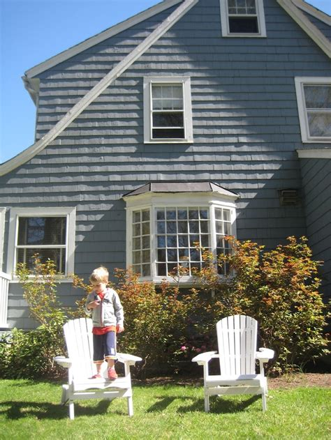 best exterior paint color for lake house home painting