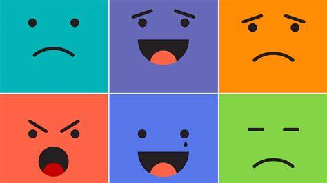 www emotion de 183 how to teach about feelings 183 jones therapy