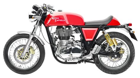 Royal Enfield Continental Gt Image by Royal Enfield Continental Gt Motorcycle Bike Png Image