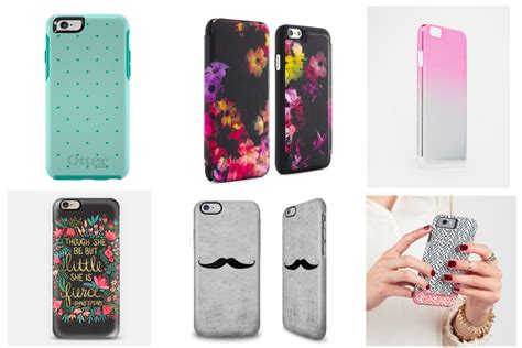 iphone 4 cases cheap 12 cheap iphone 6 cases 163 30 uk 2015