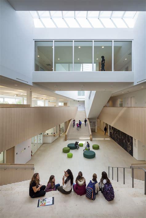 green  sustainable learning campus peer bekkering